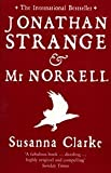 Jonathan Strange and Mr. Norrell - Susanna Clarke