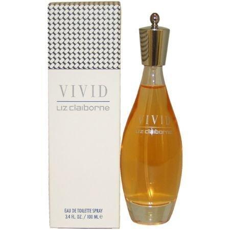 vivid-by-liz-claiborne-34-oz-edt-womens-free-gift-with-order-by-liz-claiborne