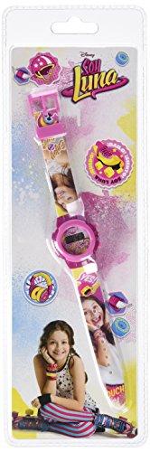 soy-luna-reloj-digital-kids-wd18004