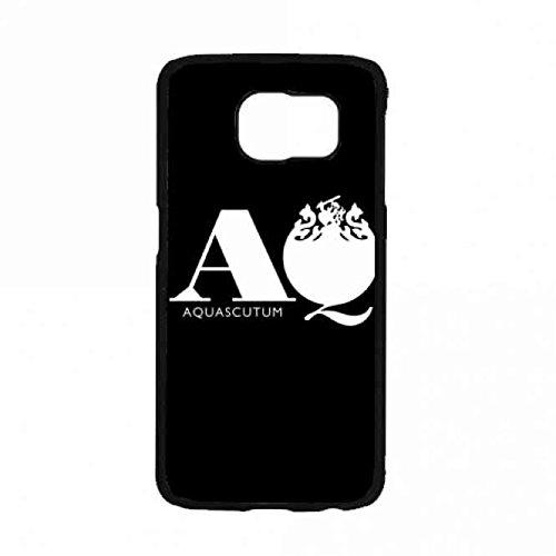 aquascutum-logo-housse-etui-case-samsung-galaxy-s7celebre-marque-aquascutum-housse-etui-samsung-gala