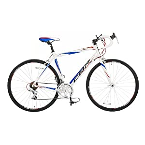 Build Your Brompton further School Girl Style A1 554593 also Robot Classroom furthermore Sunday Digital Download 31 moreover Discount Cbr Corsa Mens Road Bike White. on make your own gears