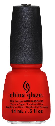 China-Glaze-Nail-Lacquer-Igniting-Love-05-Fluid-Ounce