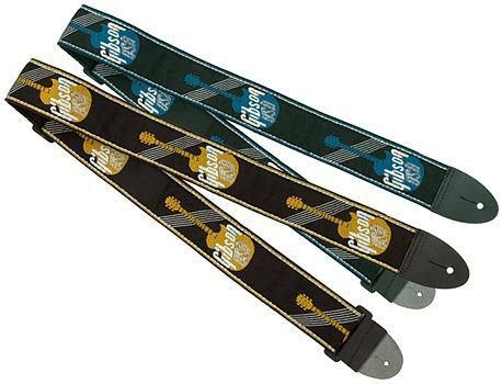 Perris tattoo johnny series strap in Musical Instrument