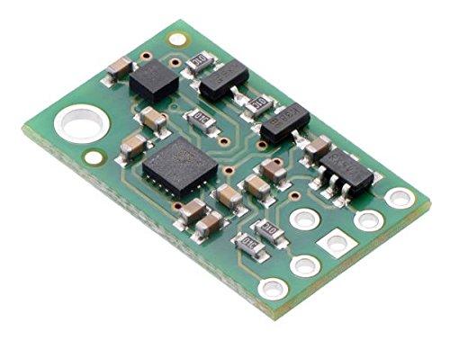 pololu-2738-minimu-9-v5-gyro-accelerometer-and-compass-uk-stock