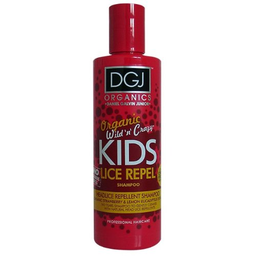 dgj-organics-wildncrazy-kids-strawberry-lemon-lice-repel-shampoo-250ml