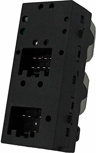 1997 2005 century power window master control switch buick for 1997 nissan sentra power window switch