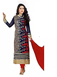 marvadi collections Kurti