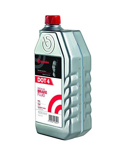 brembo-l04010-brake-fluid-dot-4-1000-ml