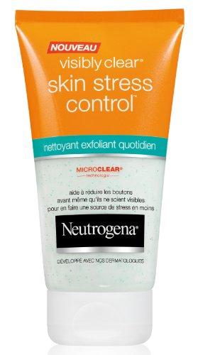 neutrogena-visibly-clear-skin-stress-control-nettoyant-exfoliant-tube-150-ml