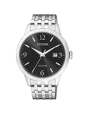 Citizen-Men's Watch-BM7300-50E