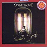 Journey To Love By Stanley Clarke (1994-04-25)