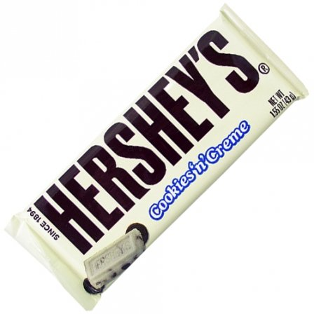 hersheys-cookies-n-creme-bar-155-oz-43g-pack-9