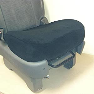 Amazon.com: One Bottom Bucket Seat Cover only for All