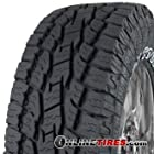Toyo Open Country A/T II Radial Tire - 235/75R15 108S