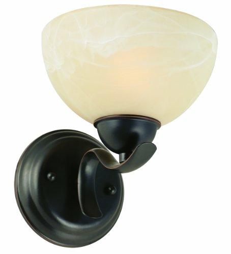 design-house-517441-trevie-1-light-wall-light-oil-rubbed-bronze