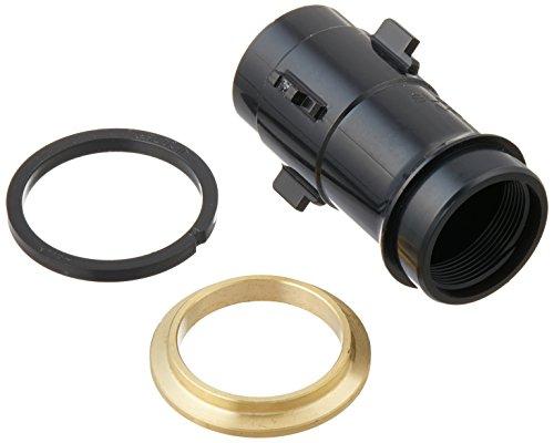 Sloan 0301104 Low Pressure Guide Kit (Sloan Pressure Toilet compare prices)