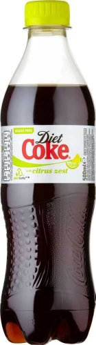 diet-coke-with-citrus-zest-24x500ml-bottles