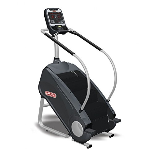 Star Trac E-SM Stairmill with LED Console