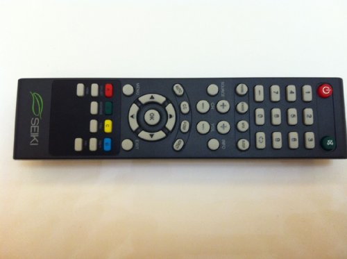 NEW TV Remote control for