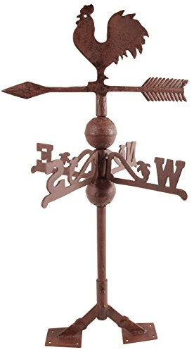 fallen-fruits-cast-iron-rooster-weathervane