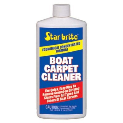Carpet Cleaner Parts And Accessories