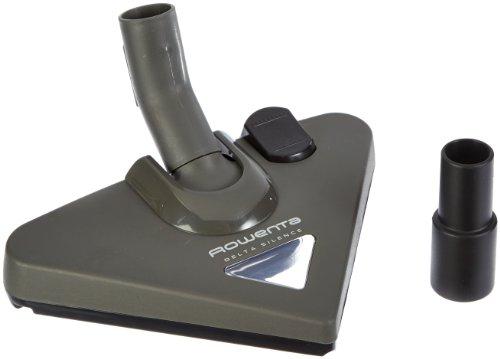 aspirateur accessoires rowenta zr001801 brosse delta silence accessoire pour aspirateur. Black Bedroom Furniture Sets. Home Design Ideas