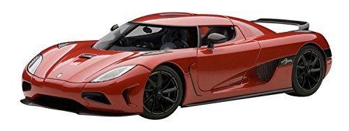 autoart-1-18-koenigsegg-agera-red-by-autoart