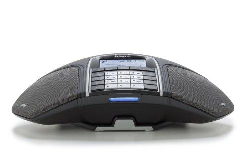 Konftel 300W Wireless Conference Phone