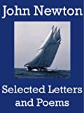 img - for Selected Letters and Poems of John Newton book / textbook / text book