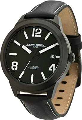 Jorg Gray - JG1950-12 Men's Watch