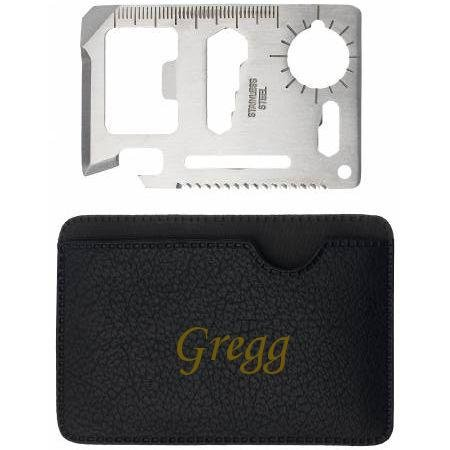 multipurpose-survival-pocket-tool-with-engraved-holder-with-name-gregg-first-name-surname-nickname