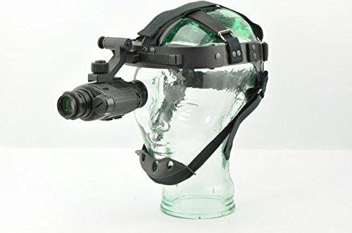 Armasight Vega Night Vision Goggle Gen 1+