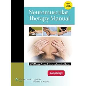 مكتبة العلاج الطبيعي. 41cCgd3-BlL._SL500_AA300_.jpg