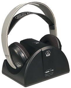 Earphones akg - akg headphones hifi