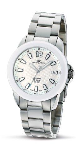Philip Watch R8223194015 - Orologio da donna