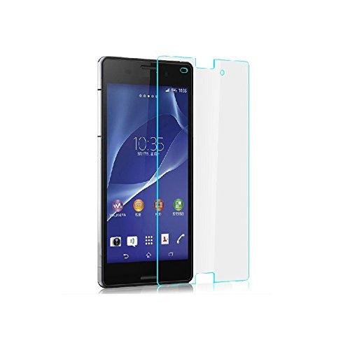 gixa-technology-9h-hartglas-display-schutz-panzerglas-schutzglas-hart-schutz-folie-fur-sony-ericsson