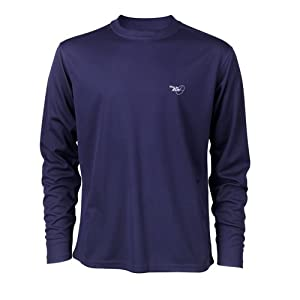 Time To Run Men's Favourite Long Sleeve T Shirt