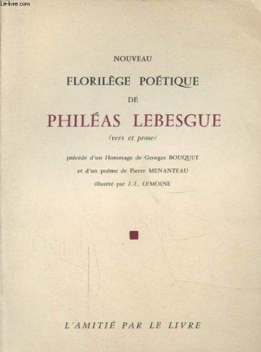 nouveau-florigene-poetique-de-phileas-lebesgue