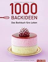 1000 Backideen