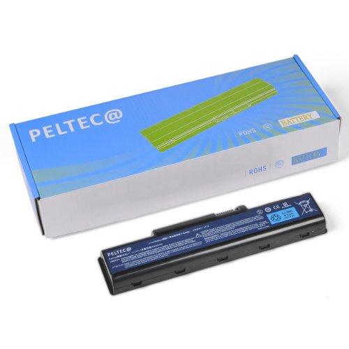 peltec-bateria-de-repuesto-para-portatil-acer-y-packard-bell-easynote-4400-mah