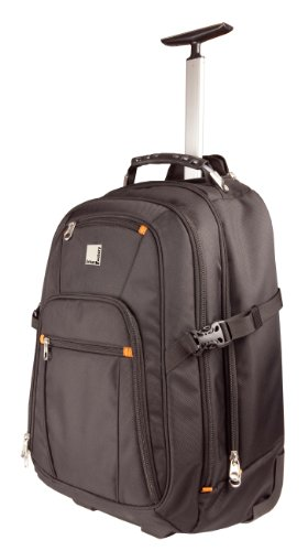 urban-factory-tpb06uf-sac-a-dos-trolley-en-nylon-pour-ordinateur-portable-156-noir