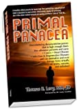 img - for Primal Panacea book / textbook / text book
