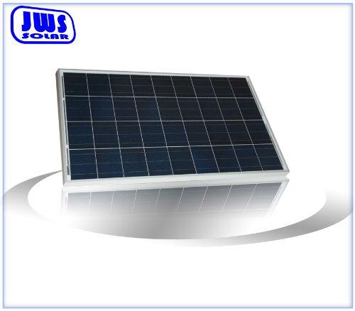 Pannello Solare Da 200 Watt : Tws pannello solare policristallino da watt volt