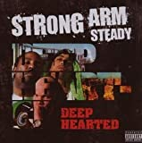 Black History (w/ Chace Inf... - Strong Arm Steady