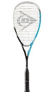 Dunlop Flux 50 Squash Racquet