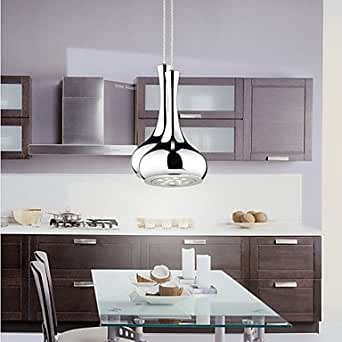 home improvement lighting ceiling fans ceiling lights chandeliers