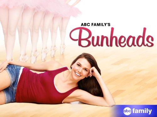 Bunheads: Pilot / Season: 1 / Episode: 1 (2012) (Television Episode)