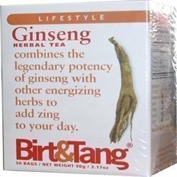 birt-tang-ginseng-herbal-tea-50-bag-order-12-for-trade-outer