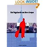 Um Vagabundo em New York (Portuguese Edition)