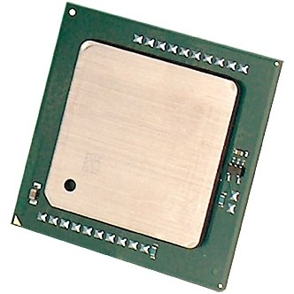 HP Xeon E5-2630 v2 2.60GHz 1P/6C CPU KIT 715220-B21